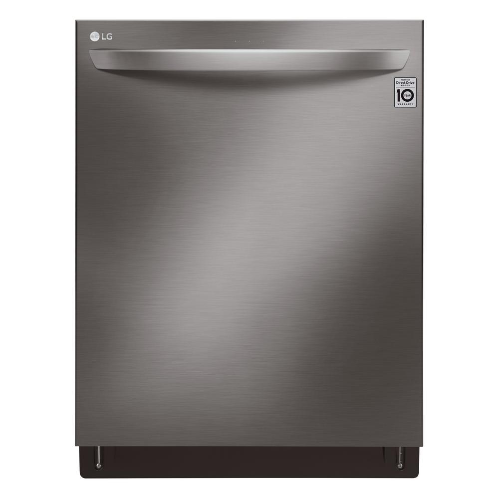 dishwasher, American Appliance Repair LLC