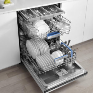 houston dishwasher repair, dishwasher repair