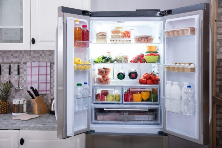 refrigerator repair, American appliance repair LLC