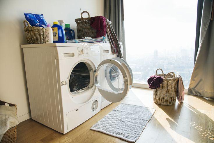 American appliance repair, Whirlpool Duet dryer, dryer repair, appliance repair, dryer repair in Houston, whirlpool dryer repair
