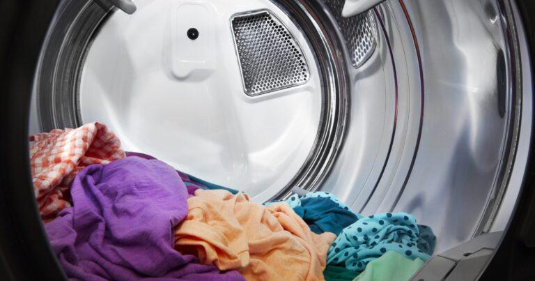 tips for troubleshooters, Tips For Troubleshooters On How To Maintain Samsung Dryers, dryer repair, American Appliance repair LLC