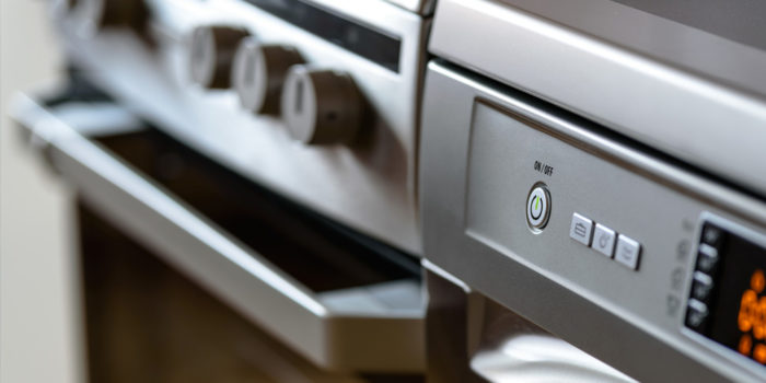 Tips To Take Care of Your Appliances To Increase Their Longevity