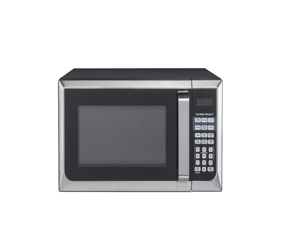 oven repair, American Appliance Repair LLC