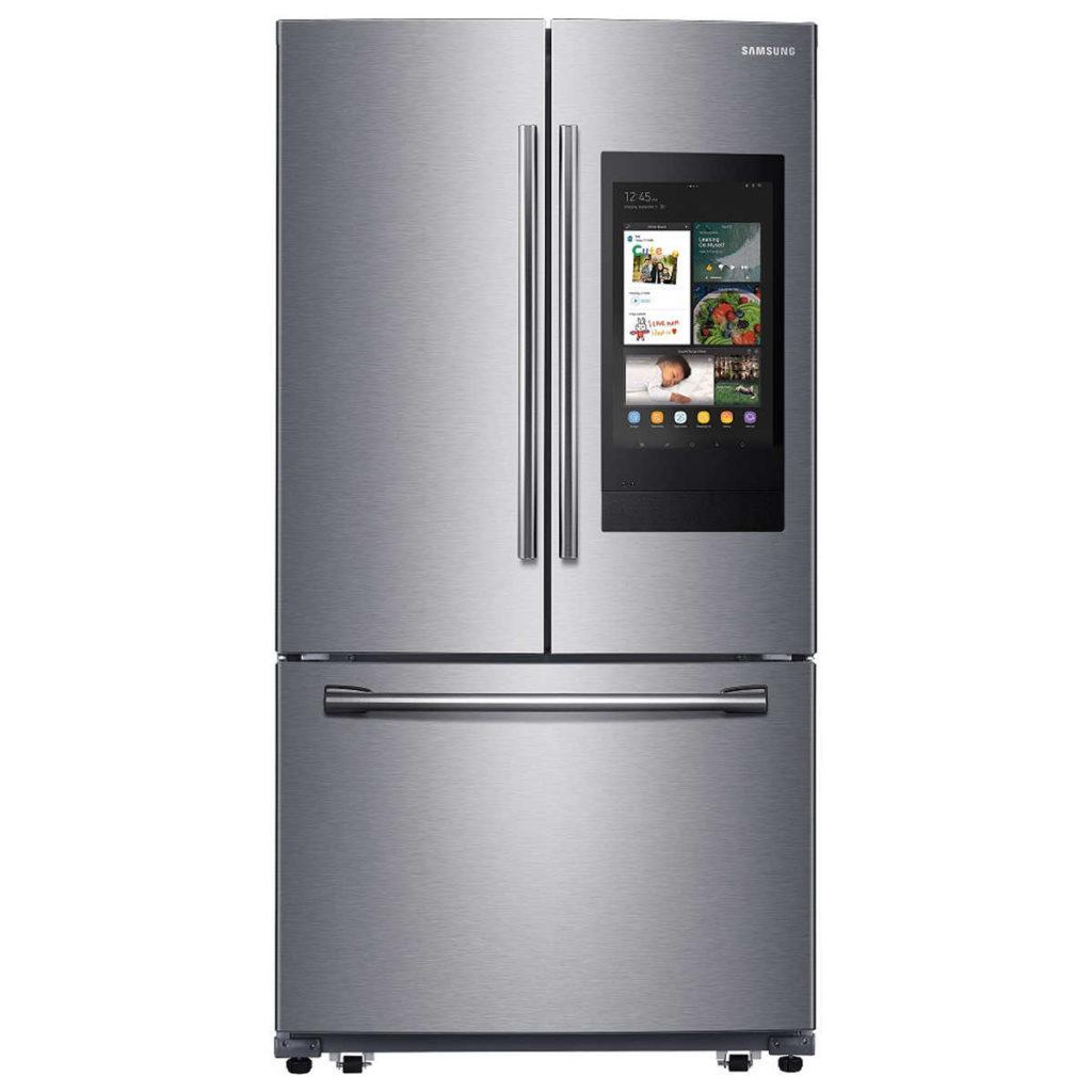 samsung refrigerator, American Appliance Repair LLC, refrigerator repair, refrigerator repair near me, the best appliance repair, appliance repair service provider
