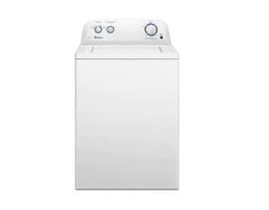 washer repair, American appliance repair llc, Houston area appliance repair service, washing machine repair service