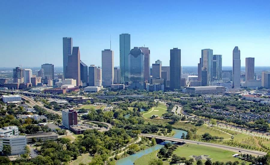 Houston, appliance repair,