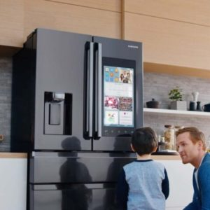 Steps To Take When You Plan To Buy A Used Fridge