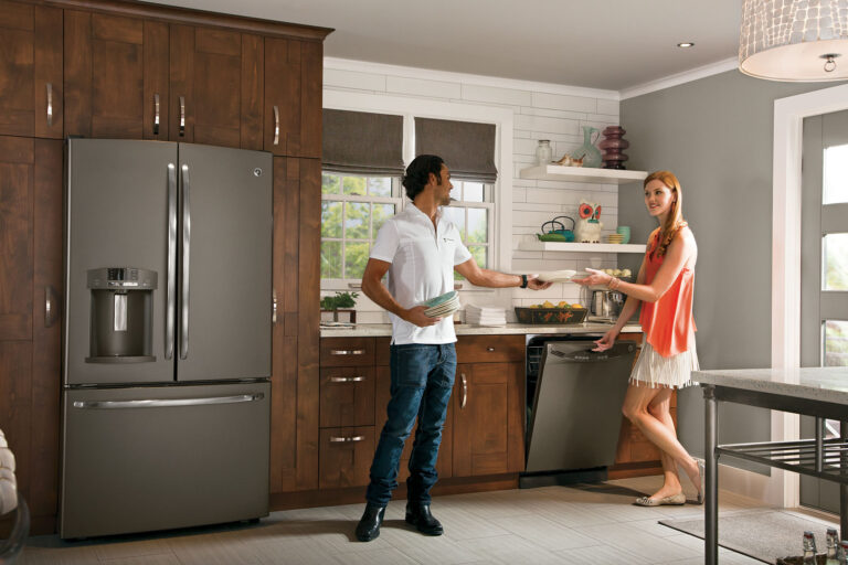 appliance repair cost estimator, Trends To Consider About Home Appliances
