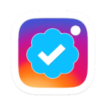 instagram, appliance repair