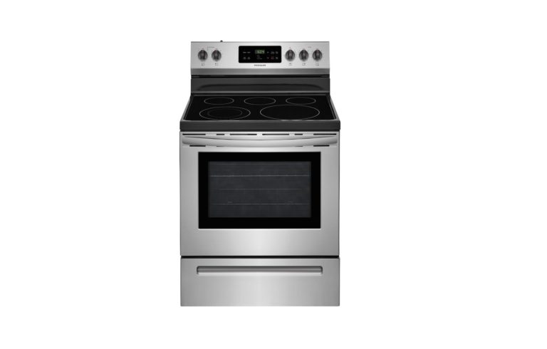 Easy Troubleshooting For Your Gas Range, oven repair, American appliance repair llc