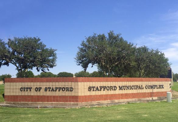 stafford, appliance repair