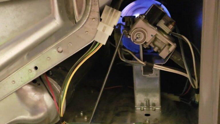 Whirlpool Duet Dryer Won't Heat